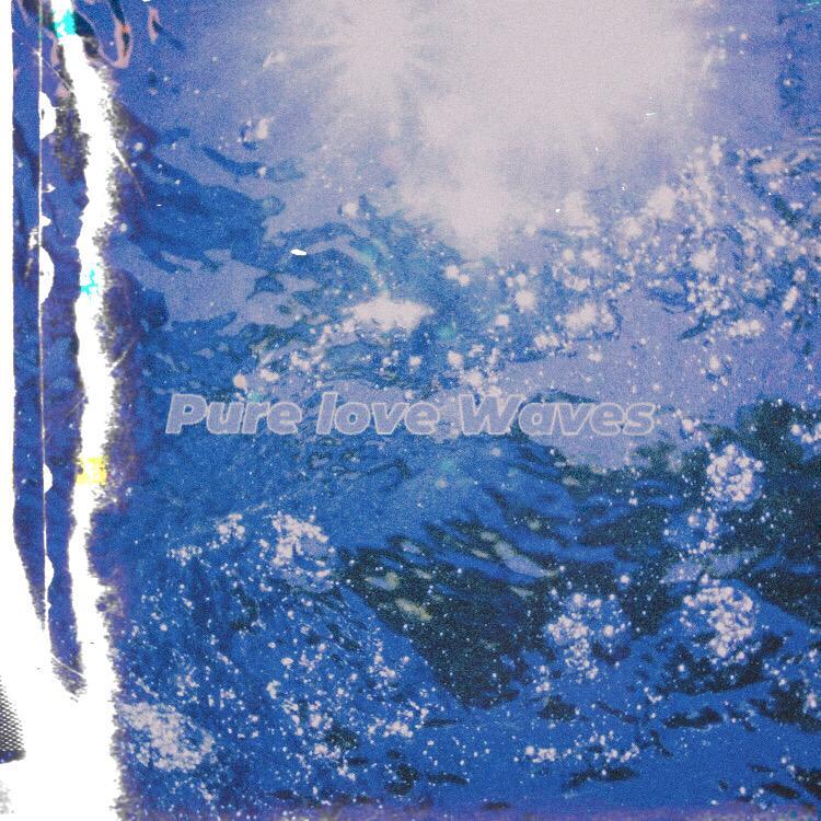 """Nailway Mengakhiri Bulan Januari dengan Memunculkan Anak Barunya yang Berjudul """"Pure Love Waves"""""""